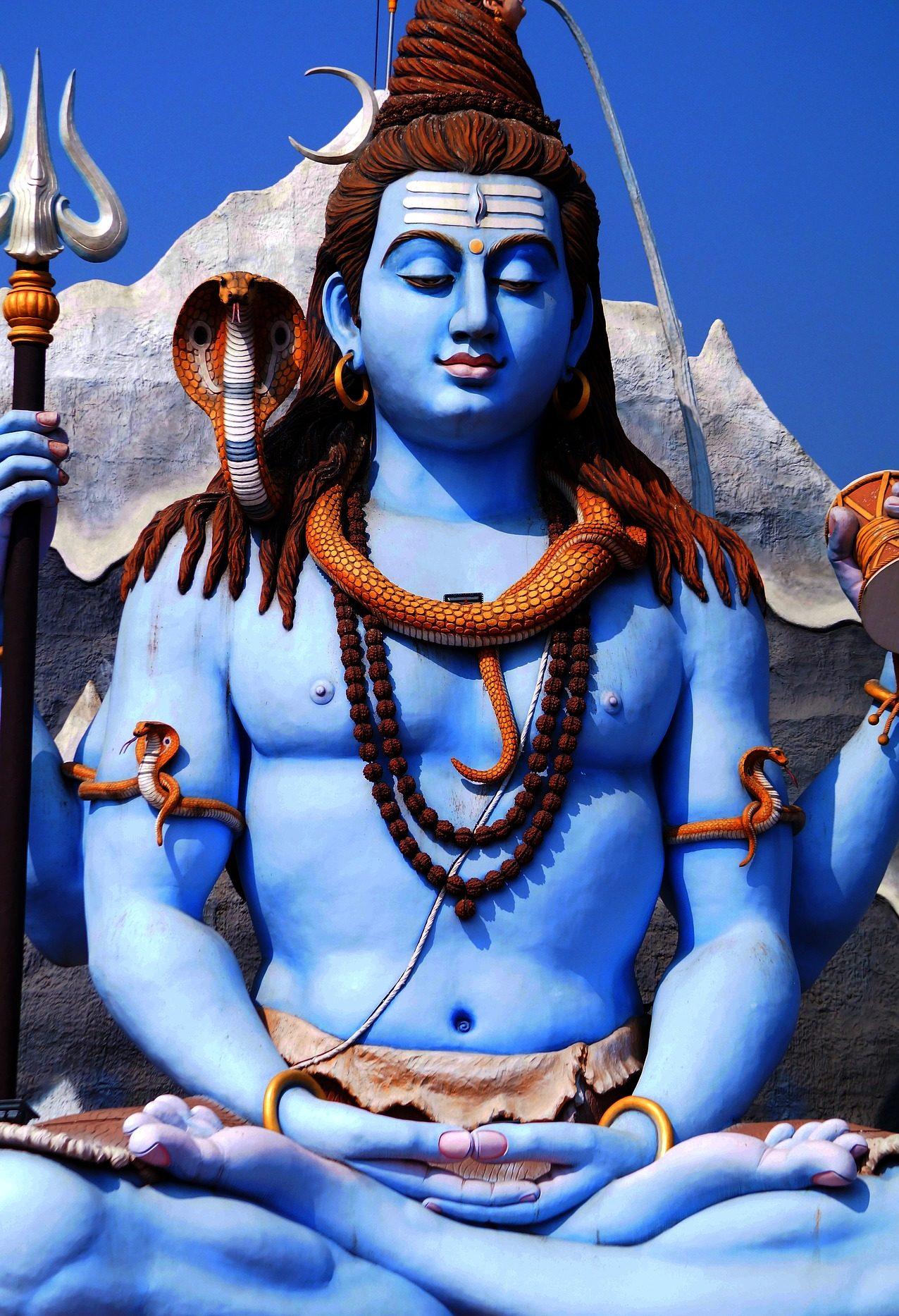 shankarachi aarti lavthavti vikrala