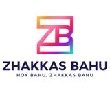 zhakas bahu logo