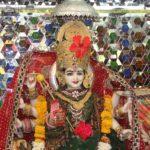 navratri utsav mahiti in marathi